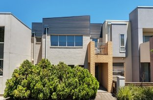 Picture of 16 Junction Street, Mawson Lakes SA 5095