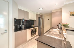 Picture of 122/21 Cypress Ave, Surfers Paradise QLD 4217