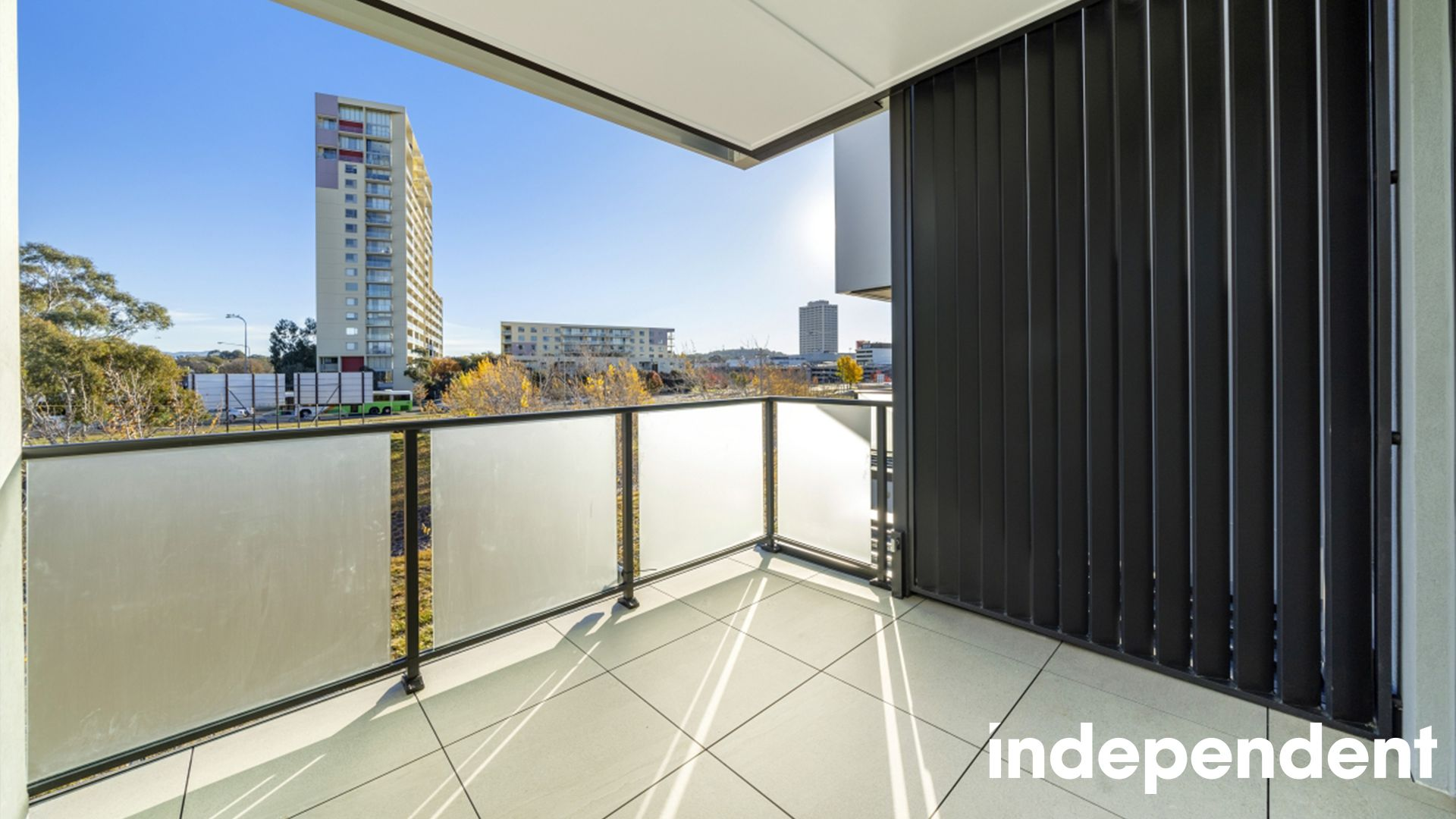 128 Easty Street,, Woden ACT 2606, Image 2