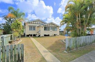 Picture of 43a Burnett Street, Bundaberg South QLD 4670