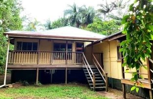 Picture of 7 Rosebed St, Eudlo QLD 4554