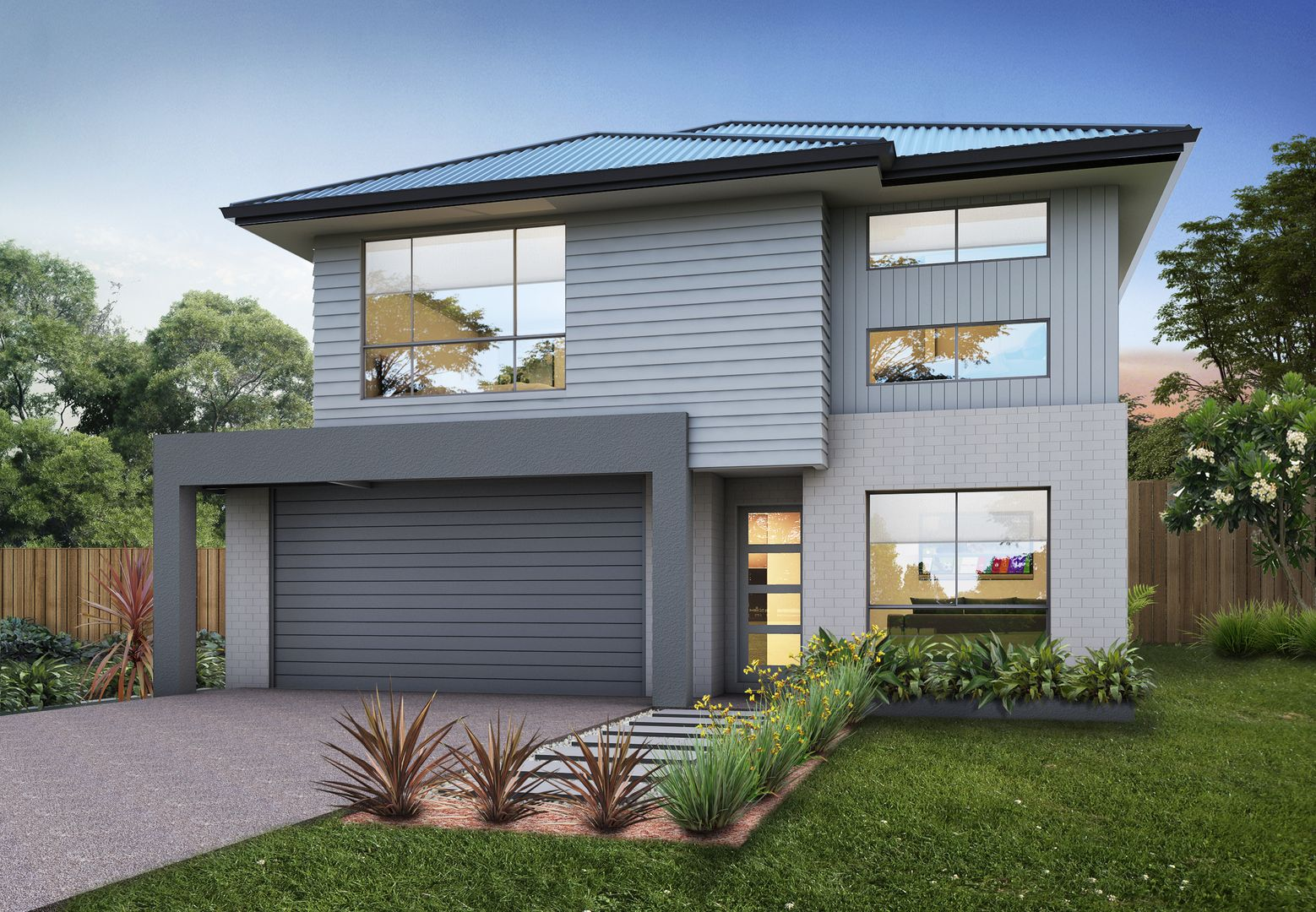 Lot 3335 Hutchence Drive, Point Cook VIC 3030, Image 0
