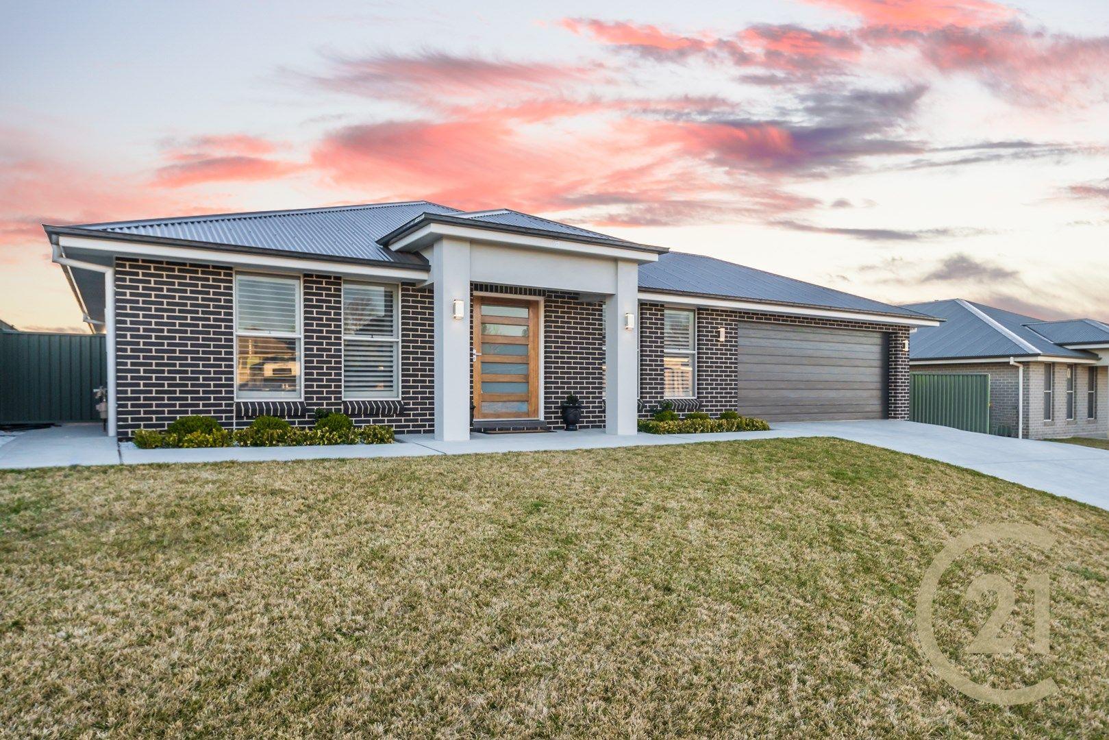 23 Barr Street, Windradyne NSW 2795, Image 1