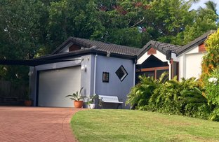Picture of 11 Urarii Crescent., Shoal Point QLD 4750