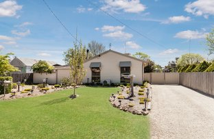 Picture of 3 Sutherland Street, Broadford VIC 3658