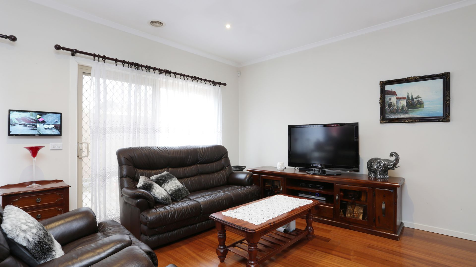 5/21-23 Kelvinside Road, Noble Park VIC 3174, Image 1
