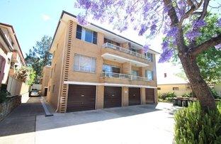 Picture of 5/48 - 50 Albert Street, North Parramatta NSW 2151