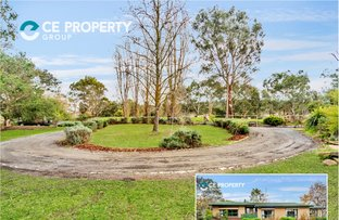 Picture of 46 Oval Road, Mount Torrens SA 5244