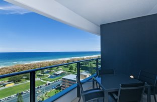 """Picture of """"TOWER 1"""" 1 Oracle Boulevard, Broadbeach QLD 4218"""