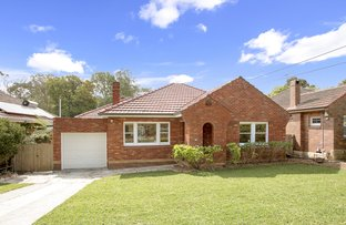 Picture of 61 Grosvenor Road, Lindfield NSW 2070