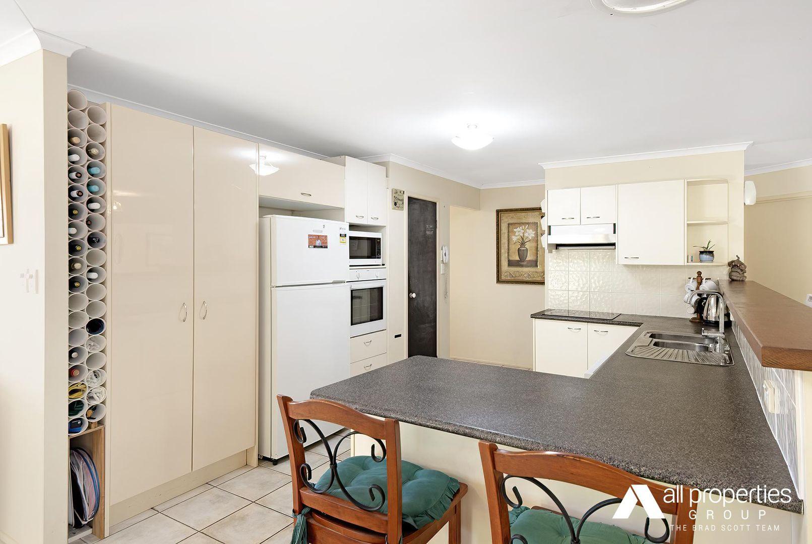274-284 Bamboo Drive, Woodhill QLD 4285, Image 1