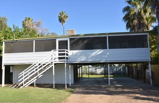 Picture of 2 Drummond Street, Moree NSW 2400