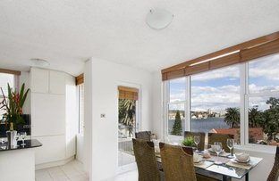 Picture of 1/91 West Esplanade, Manly NSW 2095