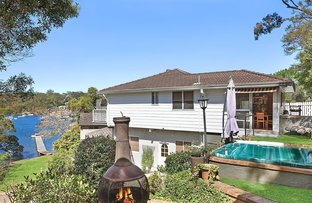 4A Forest Road, Yowie Bay NSW 2228
