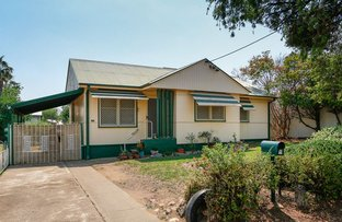 Picture of 156 Robert Street, South Tamworth NSW 2340