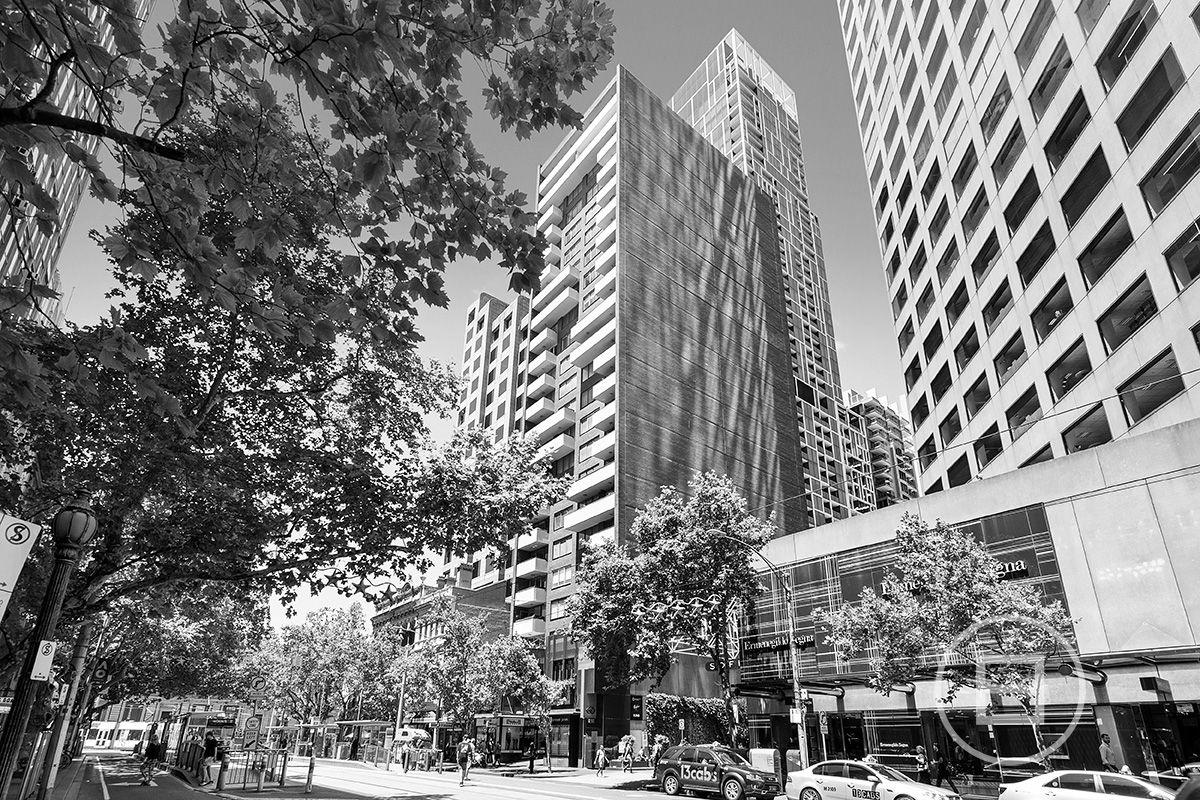 901/15 Collins Street, Melbourne VIC 3000, Image 0