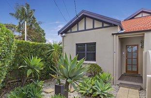 96A Ingham Avenue, Five Dock NSW 2046