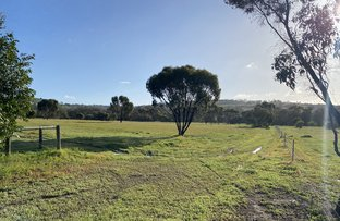 Picture of Lot 39 Knotts Rd, York WA 6302