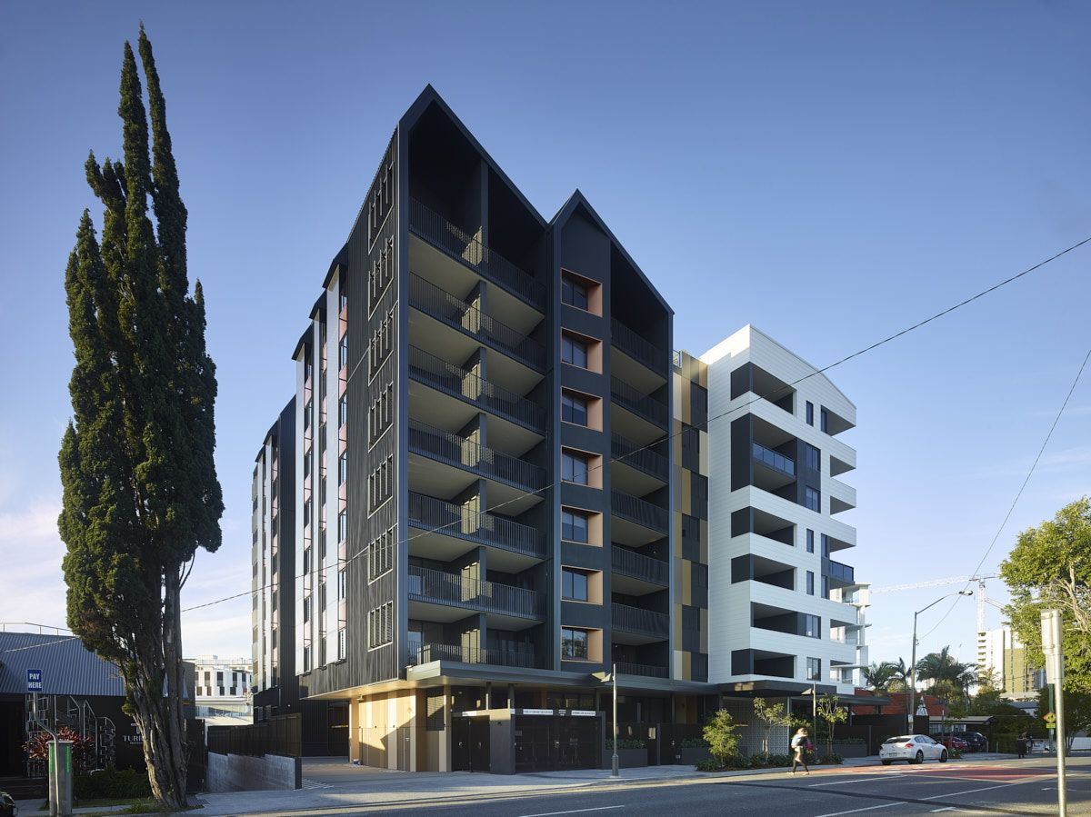802/77 Jane Street, West End QLD 4101, Image 0