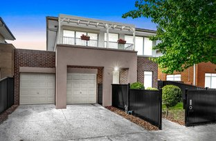 Picture of 13 Heronswood Rd, Cairnlea VIC 3023