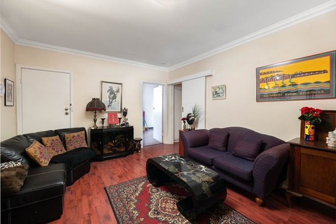 Picture of 6/123 Cross Road, HAWTHORN SA 5062