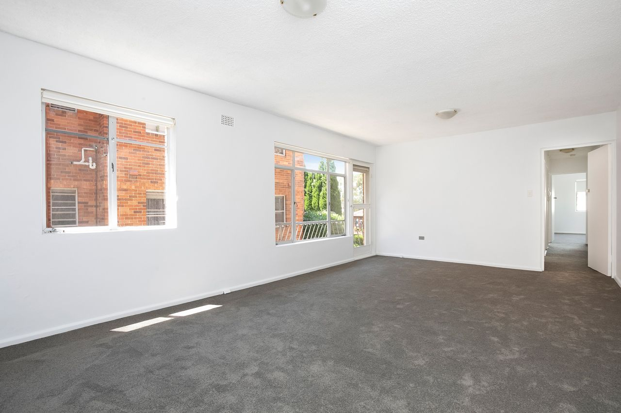 2/41 Frenchs Rd, Willoughby NSW 2068, Image 2