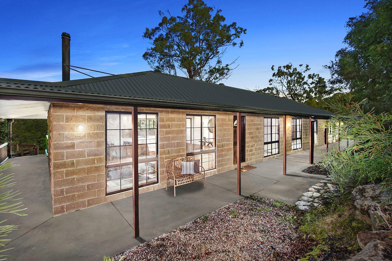 50 Peat Place, Lower Portland NSW 2756, Image 0