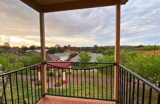Picture of 3/4 Cydonia Court, Golden Grove SA 5125