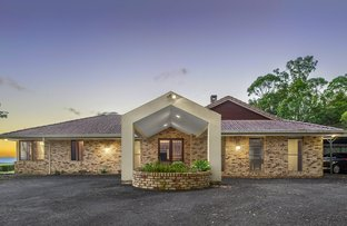 Picture of 13D Cedardell Court, Yugar QLD 4520