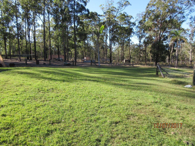 55 Maiseys Rd, Yandaran QLD 4673, Image 2