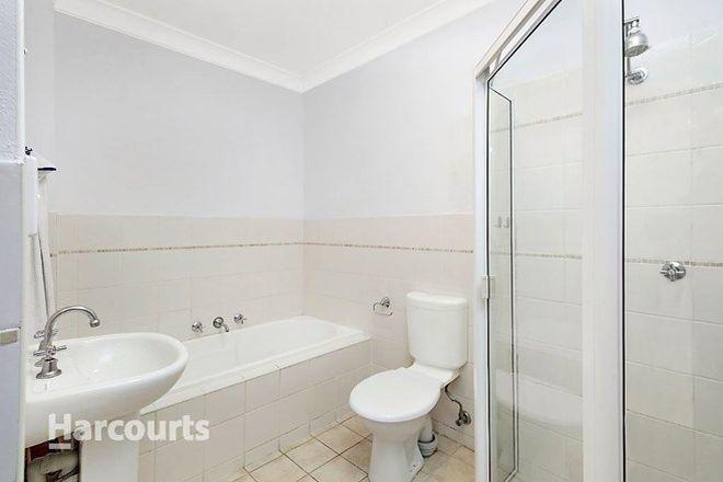 Picture of 1/502-512 Victoria Road, RYDALMERE NSW 2116