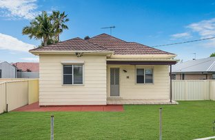 Picture of 21 Floraville Road, Belmont North NSW 2280