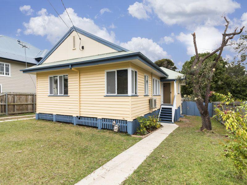 19 Hoolan Street, Stafford QLD 4053, Image 1