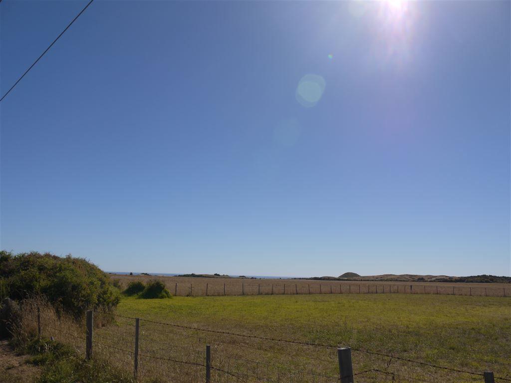 879 North Road, Loorana, Currie TAS 7256, Image 2