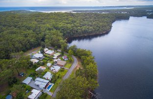 17 Donnelly Street, Berringer Lake NSW 2539