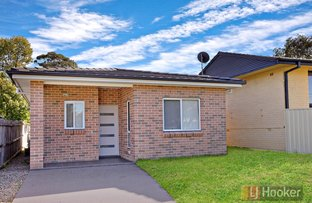 4 & 4A Wide Bay Circuit, Bidwill NSW 2770