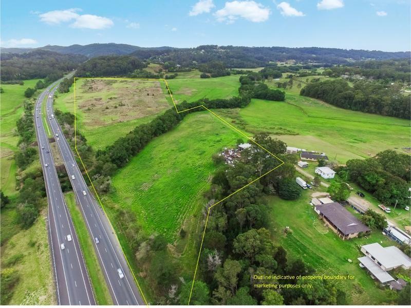 53 Spalls Road, Rosemount QLD 4560, Image 0