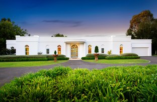 Picture of 9 Patchway Place, Burradoo NSW 2576