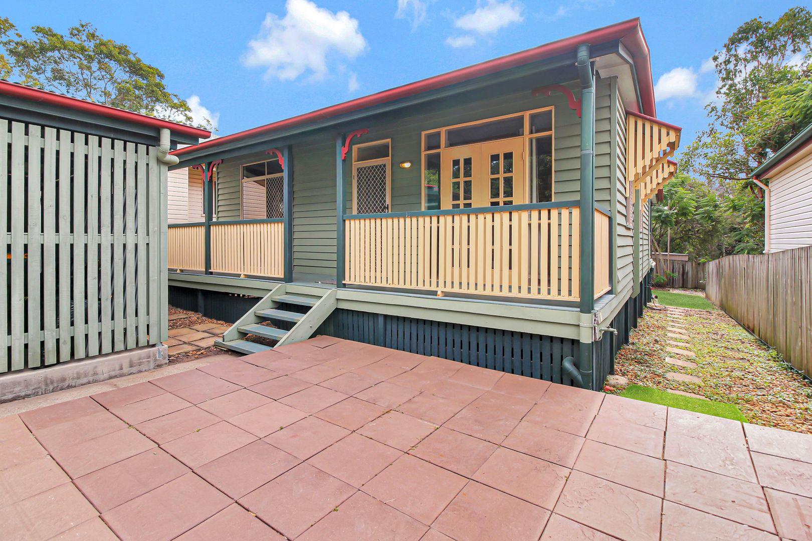 17 Kokoda Street, Darra QLD 4076, Image 0