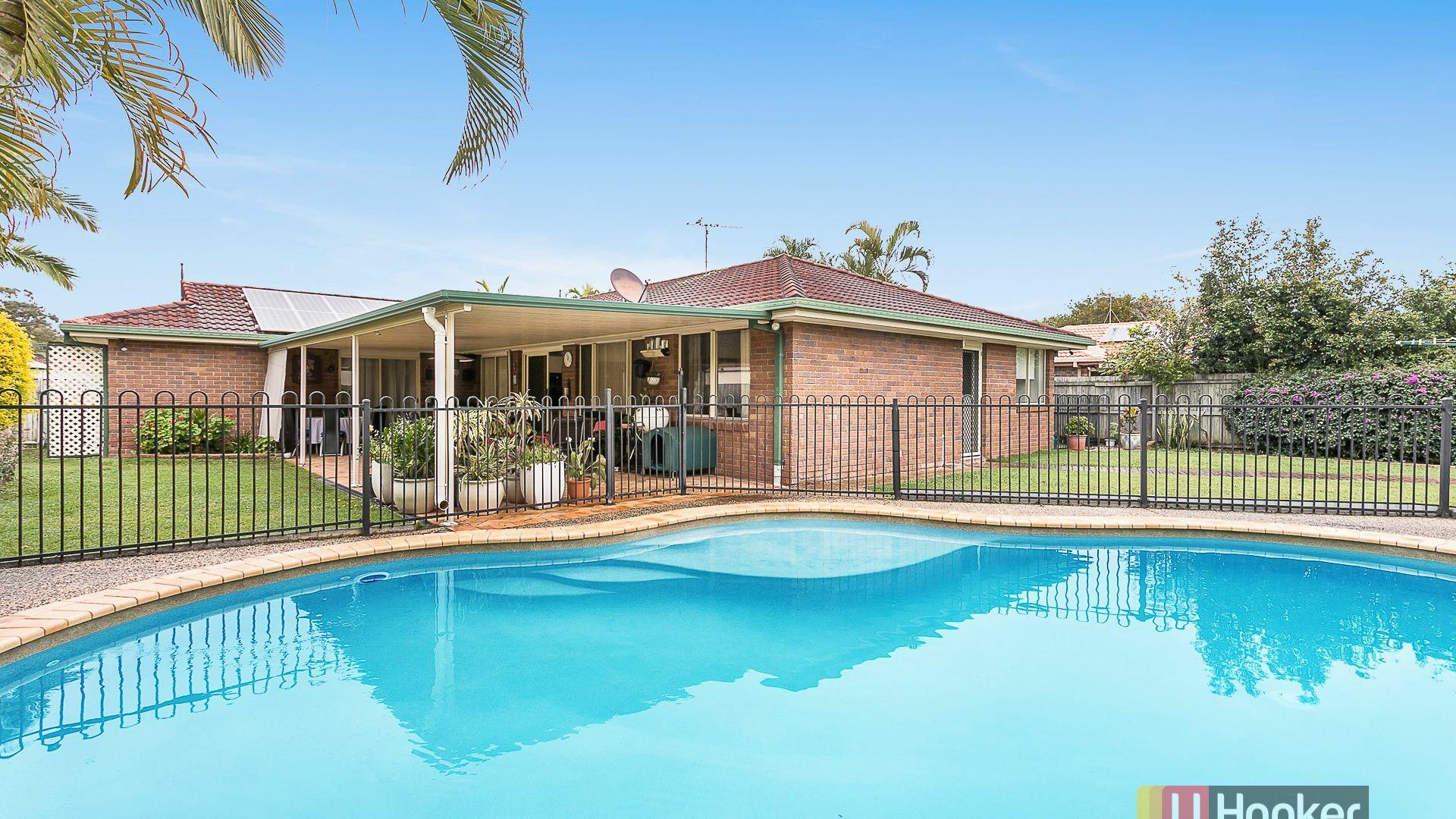3 Golf Court, Redland Bay QLD 4165, Image 2