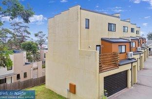 Picture of 3/8 Reid Street, Merimbula NSW 2548