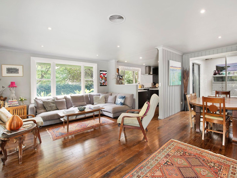 54 Alan Road, Berowra Heights NSW 2082, Image 1