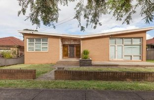 Picture of 27 Norman Street, Condell Park NSW 2200