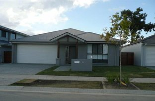 Picture of 31 The Promenade, Springfield Lakes QLD 4300