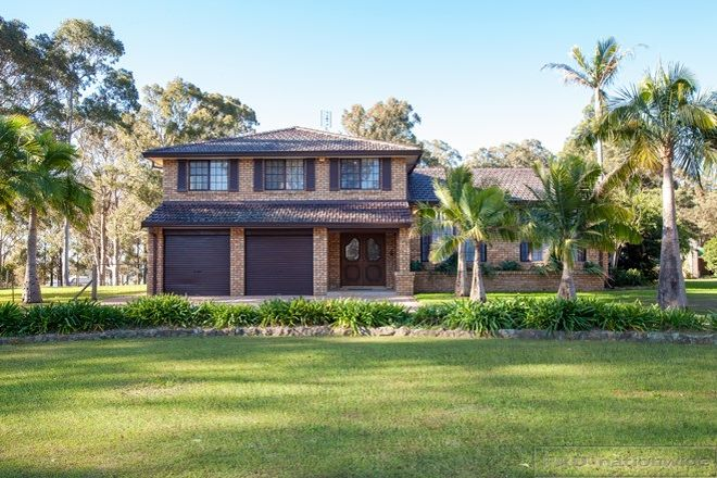 Picture of 34A Forest Drive, THORNTON NSW 2322