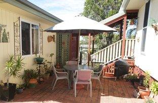 Picture of 1 Vanguard Ct, Cooloola Cove QLD 4580
