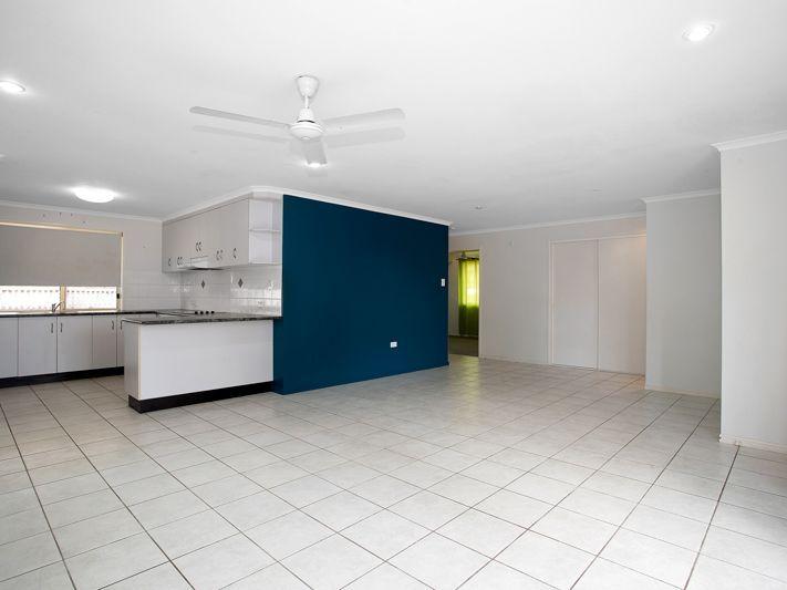 90 Emperor Drive, Andergrove QLD 4740, Image 2