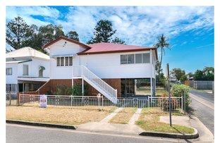 Picture of 20 Cambridge Street, Rockhampton City QLD 4700