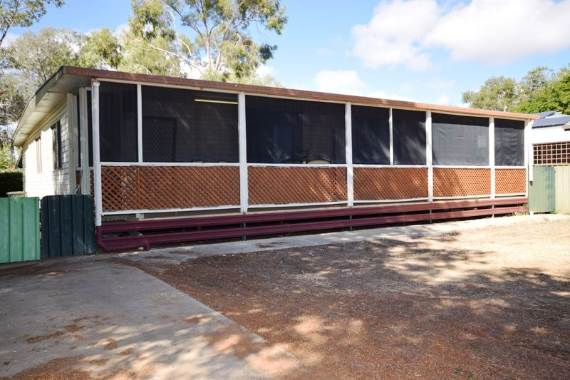 156 Cassowary Street, Longreach QLD 4730, Image 0