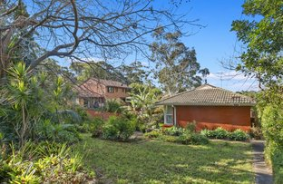 Picture of 30 Toronto Parade, Sutherland NSW 2232